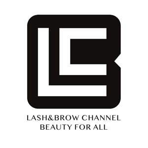 Lash and Brow Channel
