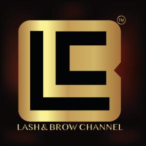 Lash & Brow Channel