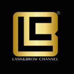 Lash&Brow Channel®